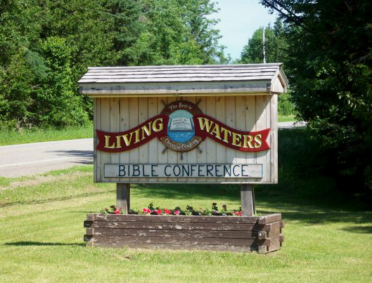 east-grand-lake-maine-living-waters-bible-conference